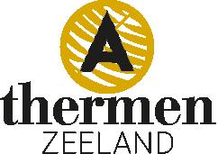 Athermen Zeeland